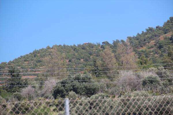 Kipr308