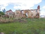 Останки завода