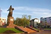 10.11.08_Памятник