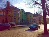 11.11.08_Улицы города