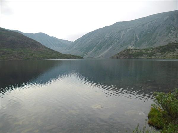 Озеро Токко 2 SAM_0048