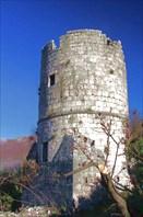 1. Кула Бранковича