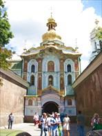Россия-Беларусь-Украина-Россия
