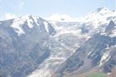 ледопад Майли