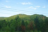 Типо горы