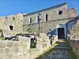 Церковь св.Венеранды