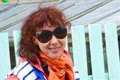 Главные лица Ольга `Звезда`