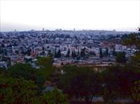 2010.09.01-15_Египет_Израиль_Палестина