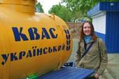 kiev_9155