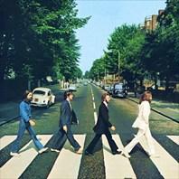 Beatles_-_Abbey_Road-город Ливерпуль