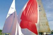 Яхты в Лаппеенранта