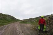 Перевал Муста тантури погода хр...ая
