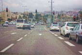018-Иерусалим