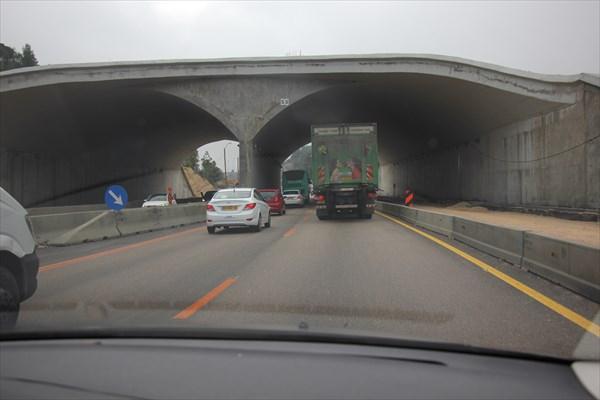 009-Мост