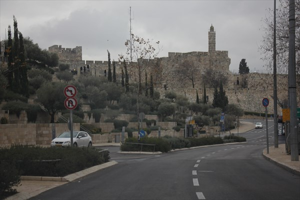 024-Иерусалим