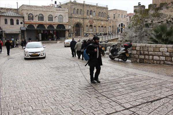 043-Иерусалим