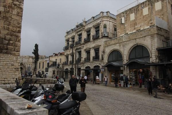 048-Иерусалим