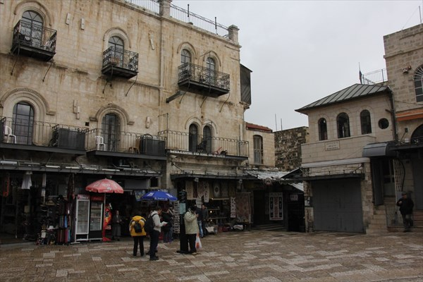 050-Иерусалим