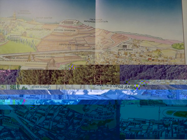 202-Карта