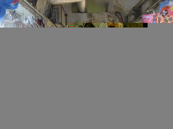 275-Иерусалим