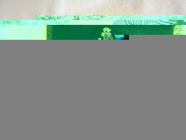 302-Крестик